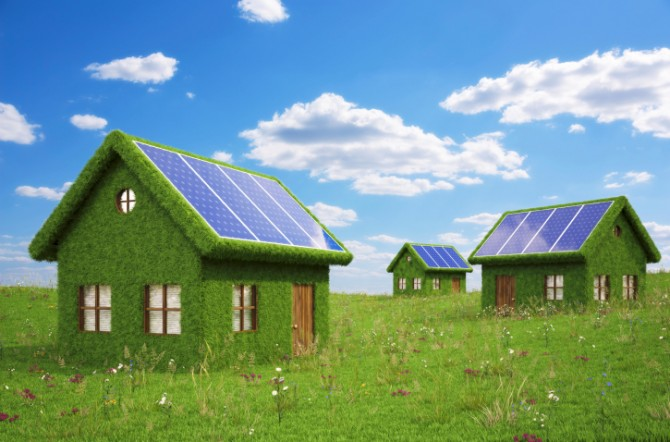 10-eco-friendly-roofing-tips-670x442