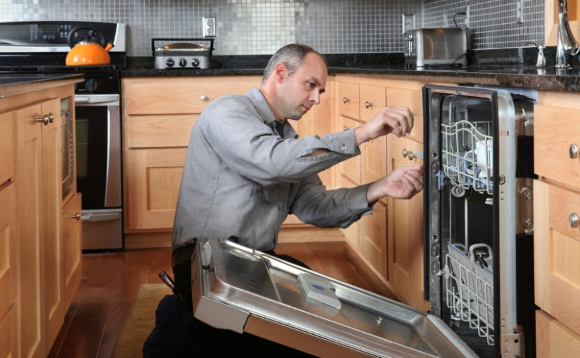 The-most-common-home-appliance-problems