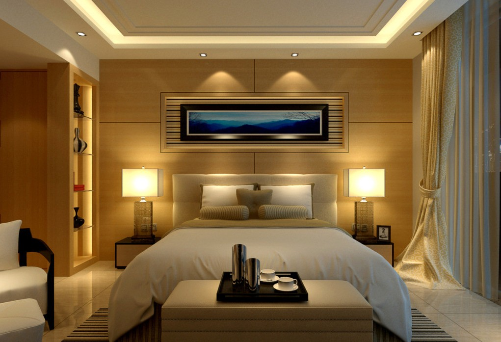bedroom-furniture
