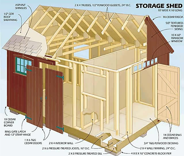 shed-plans-1