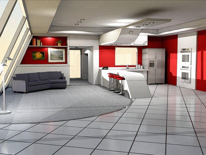 postmodern_interior_design_1_by_pcross-d7ao4et