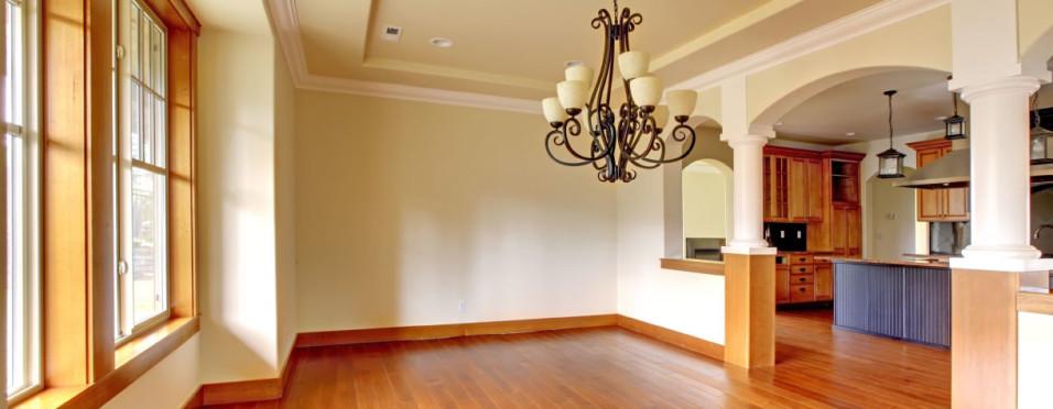 Interior-Banner