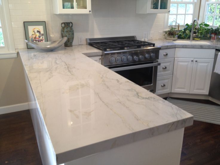 quartzite-countertops