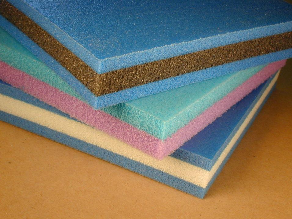 Polyethylene_Foam_1
