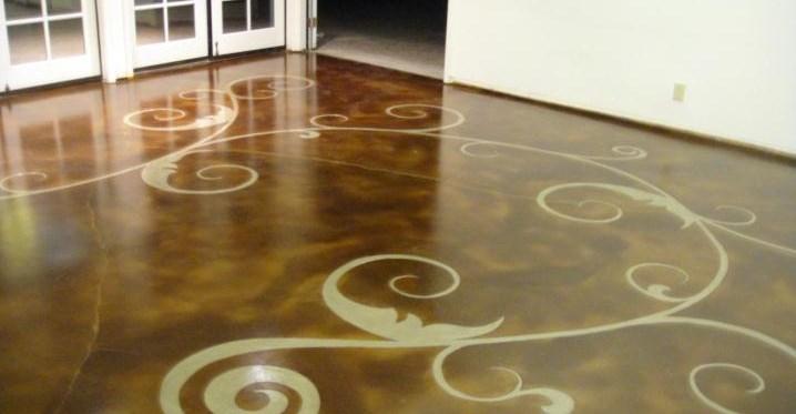 concrete-floor-art-floor-seasons-inc_52081