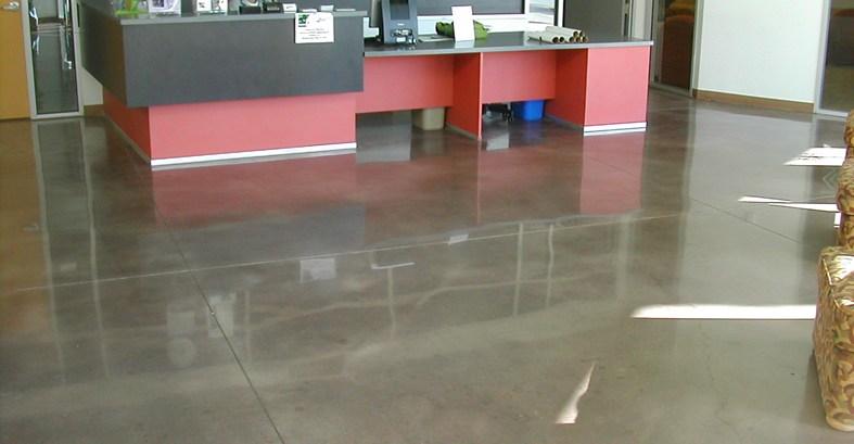 polished-concrete-floor-polishing-concrete-floors-california-concrete-designs_6765