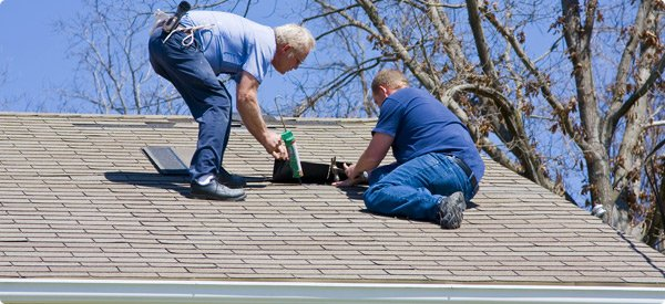 Roof Vent Leak Repair roof fixing & knowing all of these risks we offer  sacramento