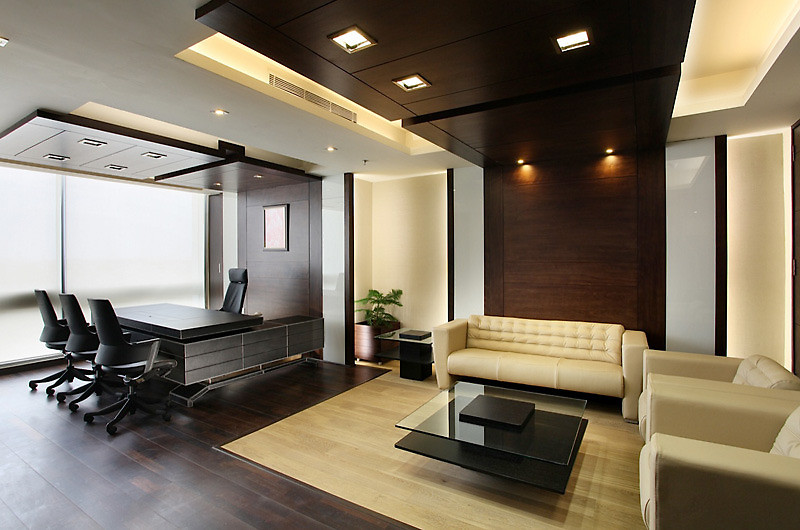 Image Gallery Interior Design Firms