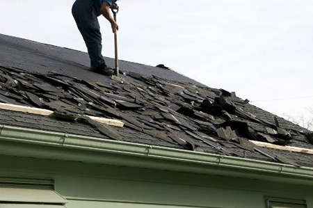 Roof-Replacement-Vancouver-WA