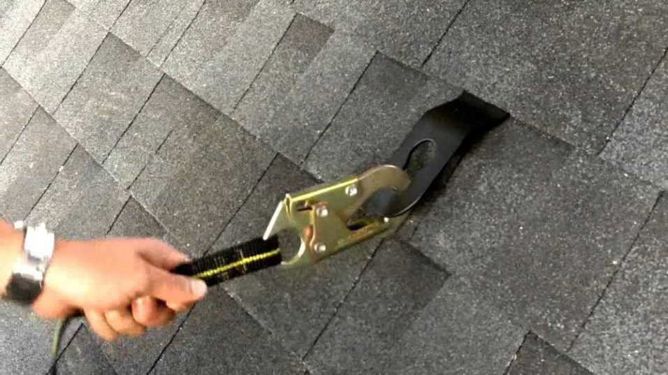 To-Repair-Your-Roof