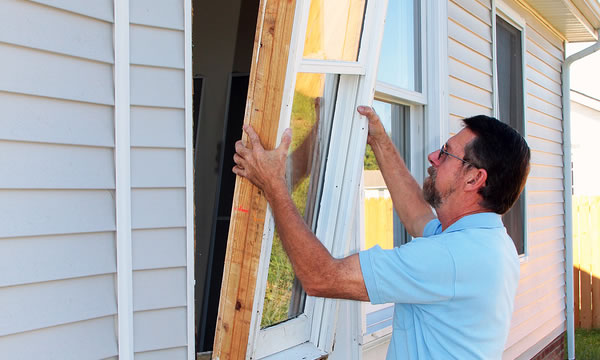 Things-To-Consider-Before-Replacing-Windows
