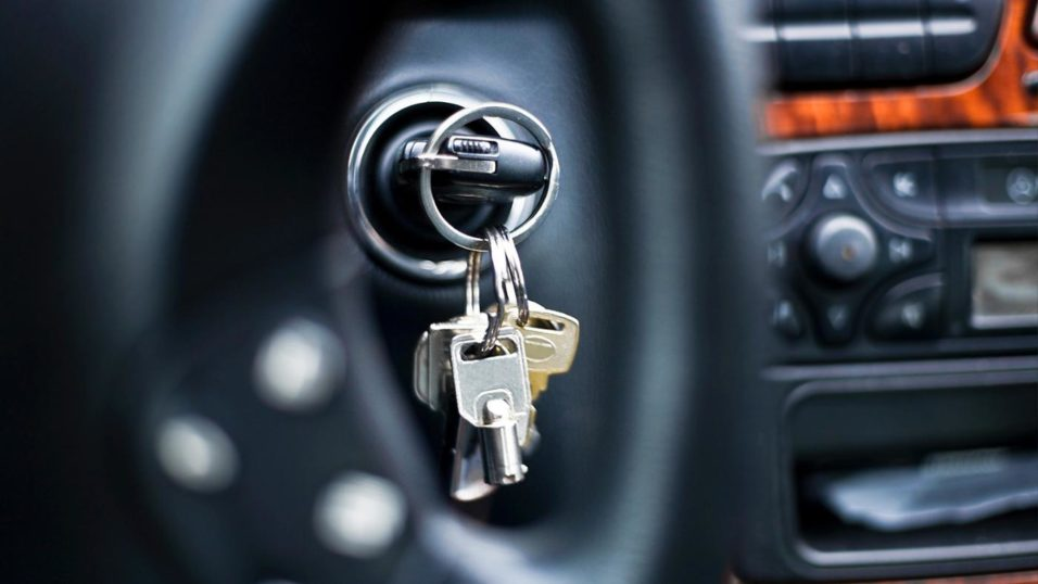 car-key-replacement-price