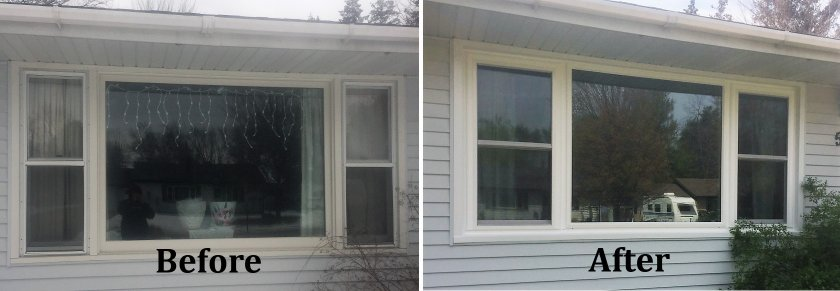 Stevens-Point-WI-Before-After-Picture-window-double-hung-replacement-windows