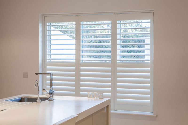 blinds-heathfield-02