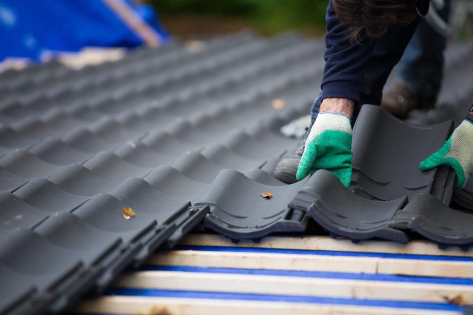 Roof-Repair-Prince-George