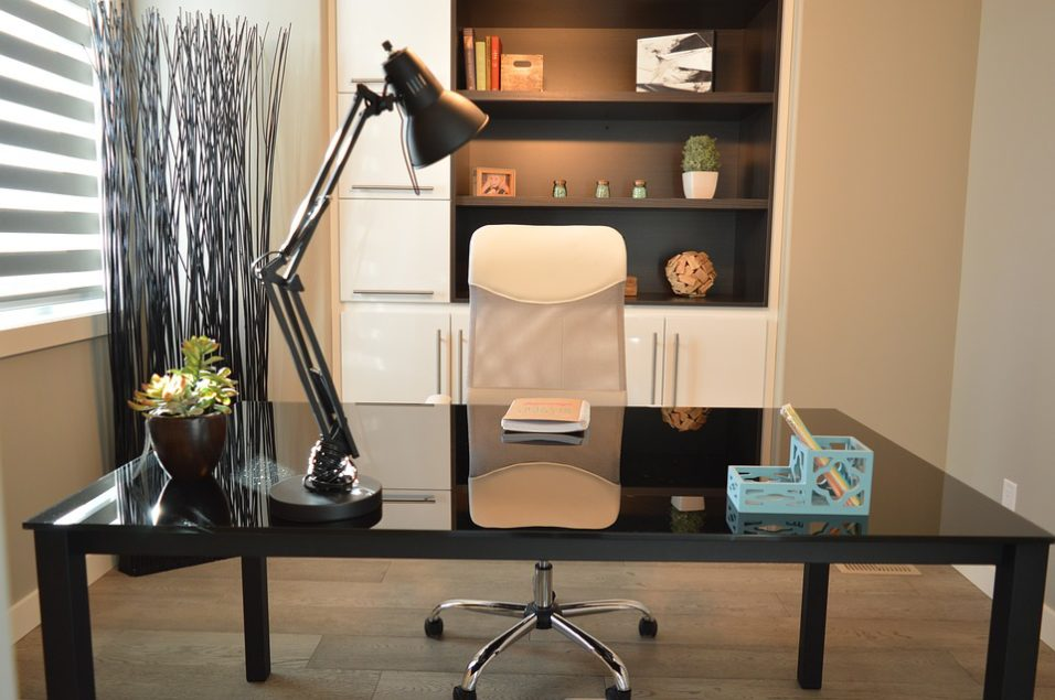 Getting The Best Desk Lamp For Home And Work