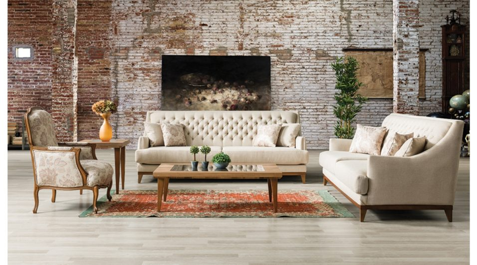 How To Set Up Your Living Room Properly Itday Mississippi