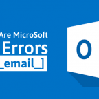 Solve all Pii Errors in Outlook
