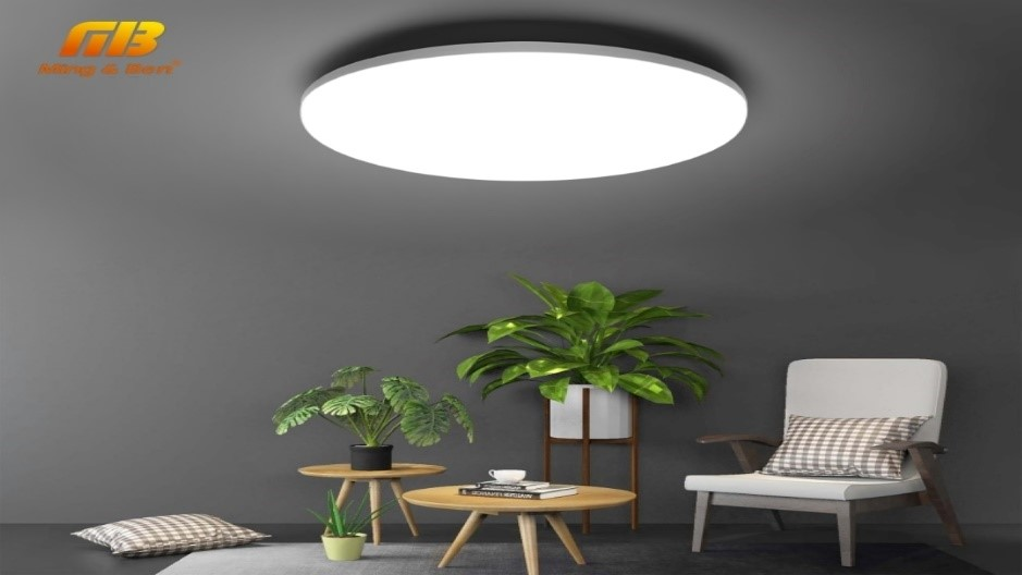 Lighting Tips for Home