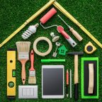 10 Most Common Home Renovation Mistakes You Must Avoid